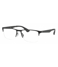Ray Ban RX6335 - Glasses Online