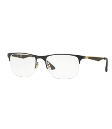 Ray Ban RX6362 - Glasses Online