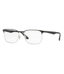 Ray Ban RX6363 - Glasses Online