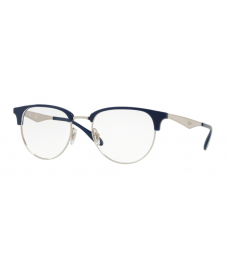 Ray Ban RX6396 - Glasses Online