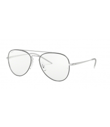 Ray Ban RX6413 - Glasses Online