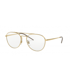 Ray Ban RX6414 - Glasses Online