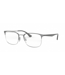 Ray Ban RX6421 - Glasses Online