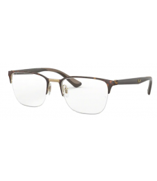 Ray Ban RX6428 - Glasses Online