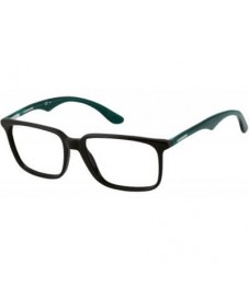 Carrera CA6613 - Glasses Online