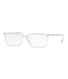 Ray Ban RX7031 - Glasses Online