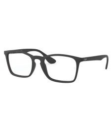 Ray Ban RX7045 - Glasses Online