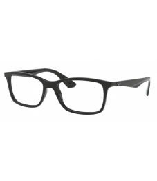 Ray Ban RX7047 - Glasses Online