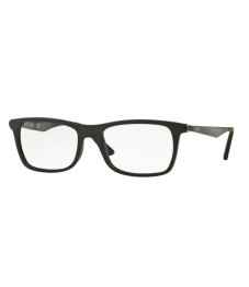 Ray Ban RX7062 - Glasses Online