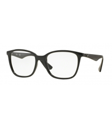 Ray Ban RX7066 - Glasses Online