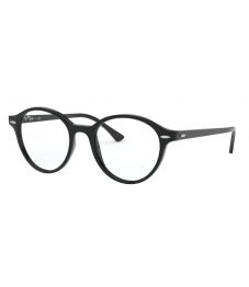Ray Ban RX7118 - Glasses Online