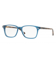 Ray Ban RX7119 - Glasses Online
