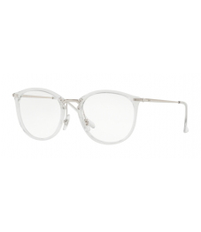 Ray Ban RX7140 - Glasses Online