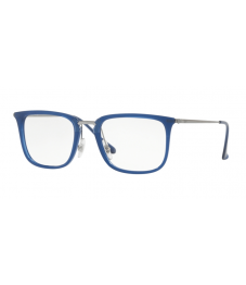 Ray Ban RX7141 - Glasses Online