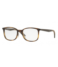 Ray Ban RX7142 - Glasses Online