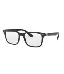 Ray Ban RX7144 - Glasses Online