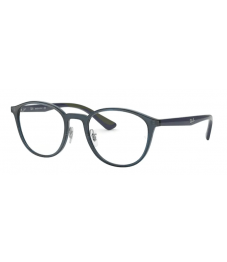 Ray Ban RX7156 - Glasses Online