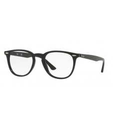 Ray Ban RX7159 - Glasses Online
