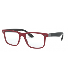 Ray Ban RX7165 - Glasses Online