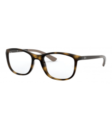 Ray Ban RX7169 - Glasses Online