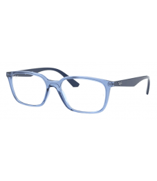 Ray Ban RX7176 - Glasses Online