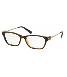 Michael Kors MK8005 Deer Valley - Glasses Online
