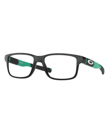 Oakley FIELD DAY OY8007 - Glasses Online