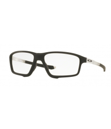 Oakley OX8076 Crosslink Zero - Glasses Online
