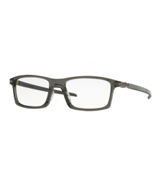 Oakley OX8092 Pitchman Carbon - Glasses Online