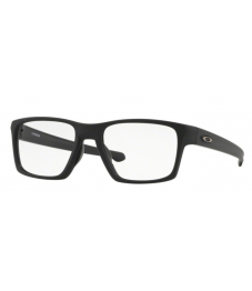 Oakley OX8140 Litebeam - Glasses Online