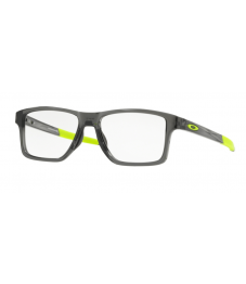 Oakley OX8143 Chamfer Squared - Glasses Online