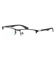 Ray Ban RX8413 - Glasses Online
