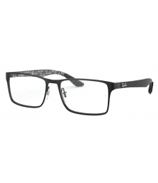 Ray Ban RX8415 - Glasses Online