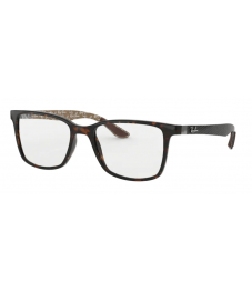 Ray Ban RX8905 - Glasses Online