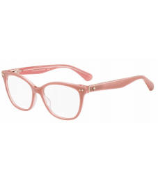 Kate Spade Adrie - Glasses Online