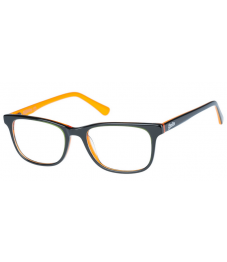 Superdry SDO Alix - Glasses Online