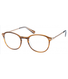 Superdry SDO Billie - Glasses Online