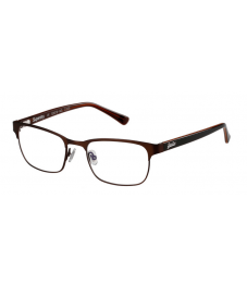 Superdry SDO Carter - Glasses Online