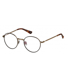 Superdry SDO Dakota - Glasses Online