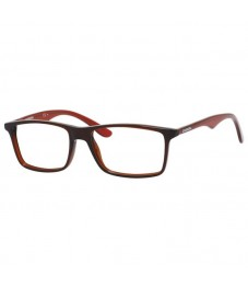 Carrera CA6611 - Glasses Online