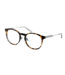 Superdry SDO Freeway - Glasses Online