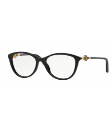 Versace VE3175 - Glasses Online