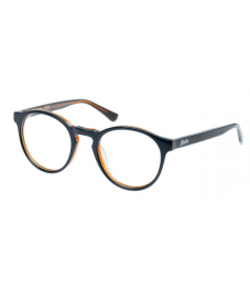 Superdry SDO Goro - Glasses Online