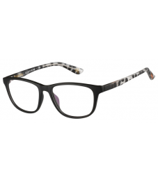 Superdry SDO Haru - Glasses Online