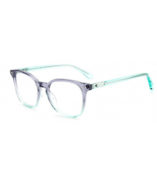 Kate Spade Hermione/G - Glasses Online