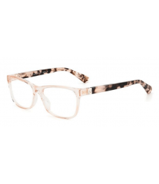 Kate Spade Calley - Glasses Online