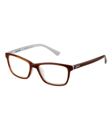 Superdry SDO Jaime - Glasses Online