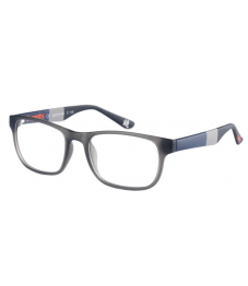 Superdry SDO Kabu - Glasses Online