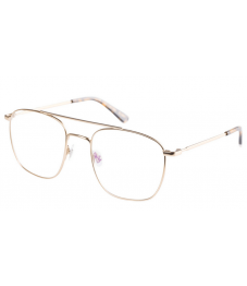 Superdry SDO Kare - Glasses Online