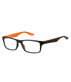 Superdry SDO Keijo - Glasses Online